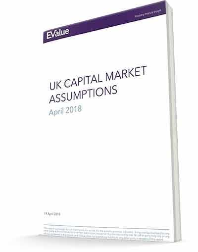 April-2018-Assumptions-Book-Thumbnail-2
