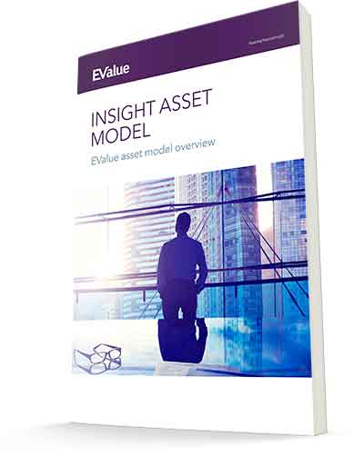 Asset-Model-eBook
