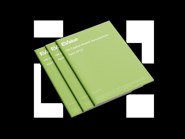 Capital market book