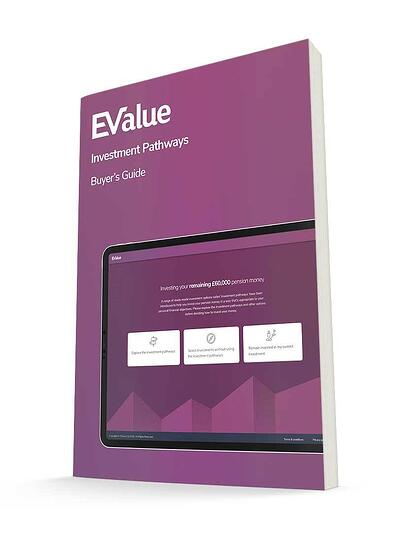 EValue-Investment-Pathways-Buyers-Guide