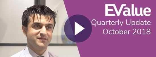 Watch Quarter Update Video