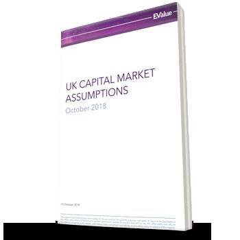 UK Capital Cover doc-1